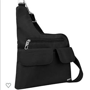 Travelon Cross Body Bag
